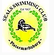 Seals A.S.C. logo