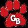 Grand Blanc logo