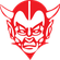 Hinsdale Central High School logo