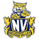 Neuqua Valley logo