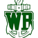 West Bloomfield logo