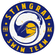 Stingray Swim Team (AK) logo
