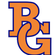 Buffalo Grove High School logo