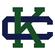 Cranbrook Kingswood School logo