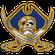 Crystal River logo