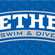 Bethel (IN) logo