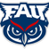 Florida Atlantic vs. SUNY-Geneseo