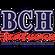 Boulder City Henderson Heatwave logo