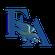 Fredericksburg Academy logo