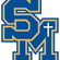 Santa Margarita Catholic logo