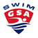 Greensboro Swimming Assoc logo