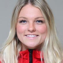 Katherine S Kustritz (KT)