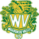Waubonsie Valley logo