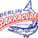 Berlin Barracudas logo