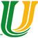 University (Normal) logo