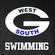 Glenbard West logo