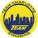 Team Charlotte Swimming logo