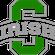 Scioto High School logo