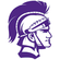 Downers Grove North logo