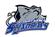 Lakota-OH logo