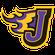 Johnston High School logo