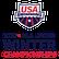 18&U Winter Championships - Stuart, Florida