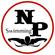 New Philadelphia High School logo