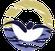 Lanier Aquatics logo