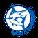 WCAY MARLINS logo