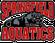 Springfield Aquatics (MO) logo