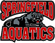 Springfield Aquatics (Missouri) (SPA) logo