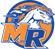 Marvin Ridge logo