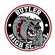 David Butler logo