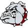 Jay M Robinson logo