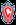 Charlotte Catholic logo
