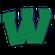 Weddington logo