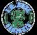 Junius Rose logo