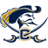 Cuthbertson logo