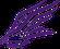 Northern Guilford logo