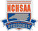 NCHSAA 4A East Regional Championships