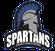Community School-Davidson logo