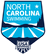 NC SwimMAC Spring Splash II