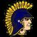 Mount Tabor logo