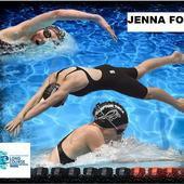 Jenna R Fox (Jenna)