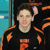 Nicholas D Lucca (Nick)
