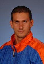 Yoelvis Pedraza