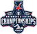 American Athletic Conference Championships