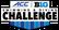 ACC / Big Ten Challenge