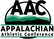 Appalachian Athletic Conference Championships