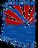 Arizona Long Course Junior Olympic Championships